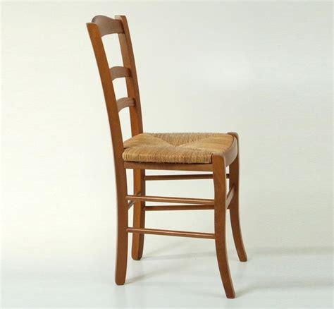 chaises paillées chaise paillée solide et légère chaise paillée légère et