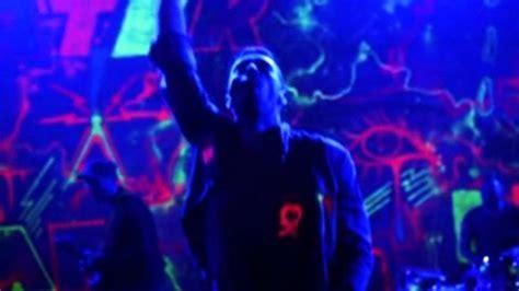 Coldplay Illuminati Coldplay Every Teardrop Is A Waterfall Illuminati