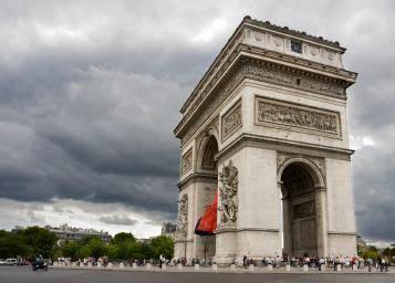 Basic French Words | LoveToKnow | Basic french words ...