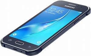 Samsung J111f Galaxy J1 Ace Neo Black
