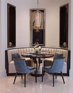 Stephen Clasper Interiors Crown Estate Lavish