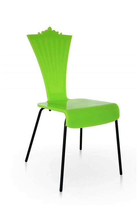 chaise plexi fly 17 best images about acrila meubles design on