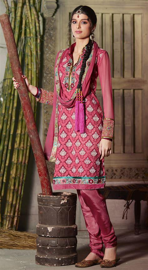 Traditional Styles Of Indian Dresses  Manish Malhotra