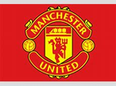 Manchester United FC Manchester Evening News