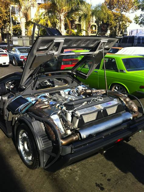 car blog post topic  turbos  waitingbugatti