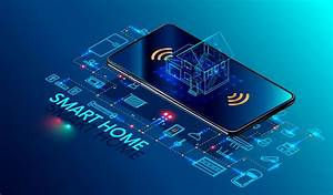Smart Home Tech You Need For 2019