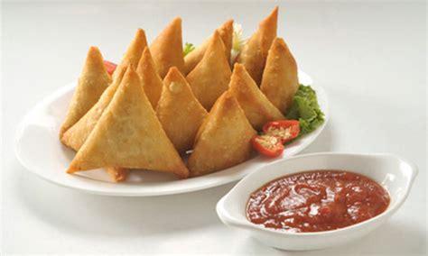 la cuisine du monde hadhoum traiteur reims cuisine orientale et cuisine du monde