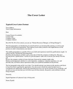Resume Application Format Free 14 Sample Example Cover Letters In Pdf Ms Word Excel