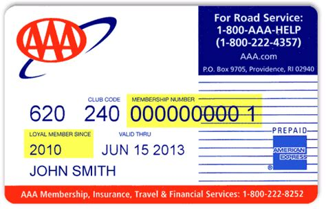 Read smartfinancial's complete company overview of american automobile association, better to get an aaa car insurance quote, you'll need basic contact information, vehicle information, and. Group Number On Insurance Card Iehp - Insurance - Winona State University - If you lost your id ...