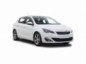 Peugeot 308 Diesel : peugeot 308 1 6 bluehdi 120 allure 5dr diesel hatchback at cheap price ~ Medecine-chirurgie-esthetiques.com Avis de Voitures