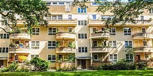 Immobilien In Deutschland : neuer trend bei immobilien zeigt dass wir bald ganz anders leben werden business insider ~ Yasmunasinghe.com Haus und Dekorationen