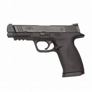 Auto 45 : smith wesson m p 45 45acp magnum gun outfitters ~ Gottalentnigeria.com Avis de Voitures