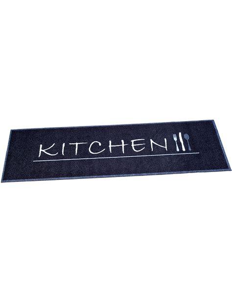 tapis de cuisine moderne tapis de cuisine kitchen moderne et de qualité
