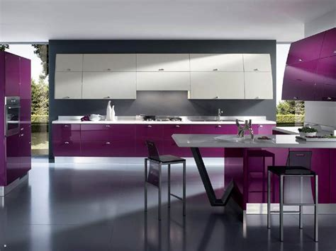 latest modern minimalist kitchen model   ideas