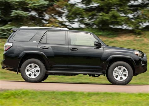 2015 4runner Limited by Toyota 4runner 4x4 Limited 2015