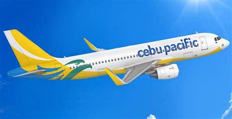 Cebu Pacific Air Reviews and Flights - TripAdvisor