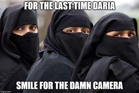 Burka Meme - burka imgflip