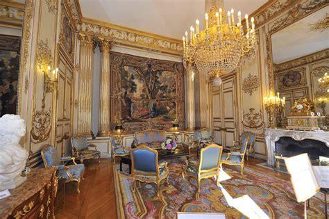 maison d arrt evreux salon pompadour elysee palace hotel d evreux