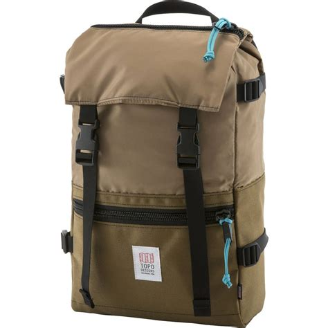 topo designs backpack topo designs rover backpack backcountry