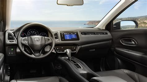 Check spelling or type a new query. 2021 Honda HRV Turbo Specs, Redesign, Price | Latest Car ...