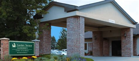 garden terrace assisted living colorado garden ftempo