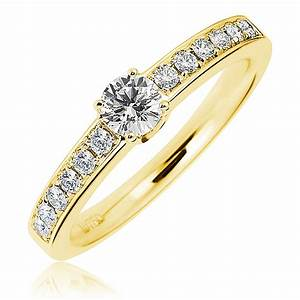 engagement ring prices With price of wedding rings