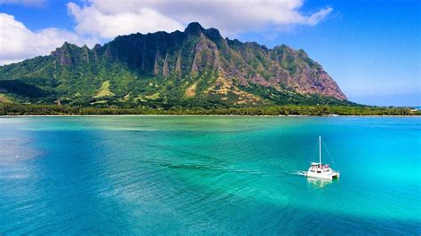 Images Of Hawaii Hawaii In 4k Inspirational Speech Make Your