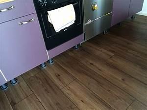 Küchenzeile Selber Bauen : phips689 diy forum ~ Markanthonyermac.com Haus und Dekorationen