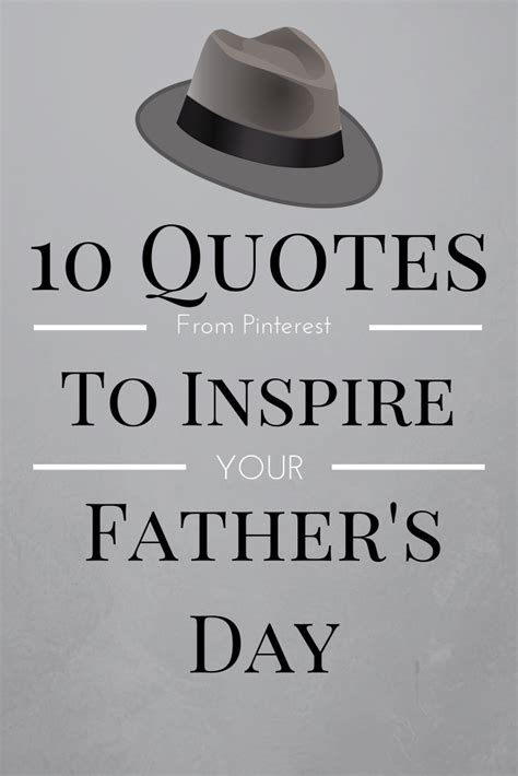 fathers day pinterest  large images