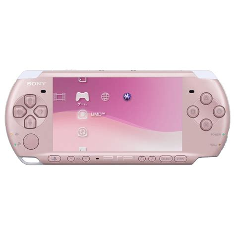 Sony PSP 3000, all game Sony PSP 3000, games, all sony games, sony game, game sony ...