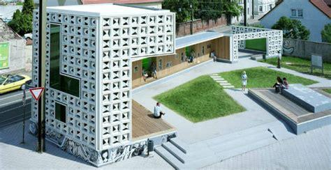 Libreria Europa Bolzano by Open Air Library Un Nuovo Modo Di Intendere La Biblioteca