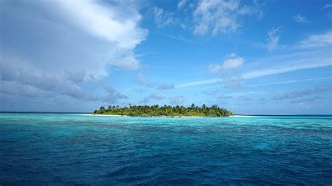 Videography Course In The Maldives Owusseuropeorg