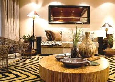 african safari themed living room http www