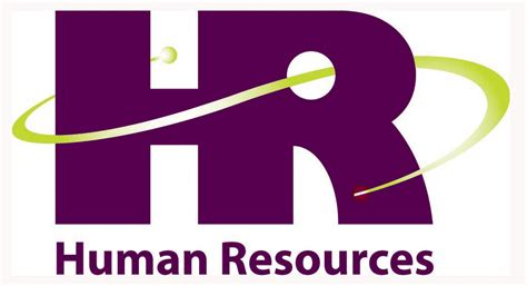 Human Resource Hr Keywords  Adword's Redefined. Juris Doctor Degree Online Accredited. Outlier Malcolm Gladwell Domain Reseller Free. Online Audiology Degree Programs. Criminal Defense Attorney Vancouver Wa. Criminal Justice Forensics Degree. Where Do They Sell Prepaid Visa Cards. Stress Incontinence Female Austin Back Pain. Roofing Companies In Richmond Va