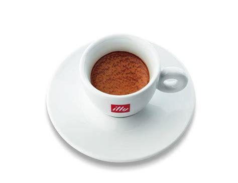 bol bialetti espresso 1 kop bol illy espresso kop en schotel