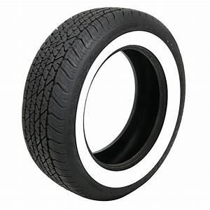 215 65 16 : pair 2 coker bfgoodrich silvertown radial tires 215 65 ~ Kayakingforconservation.com Haus und Dekorationen