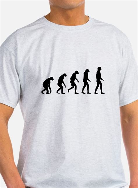 evolution t shirts shirts tees custom evolution clothing