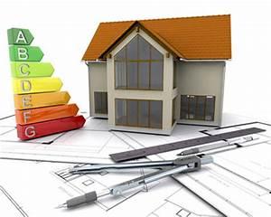 Calcul Consommation énergétique : rt 2012 architectes et ing nieurs comment allez vous ~ Premium-room.com Idées de Décoration