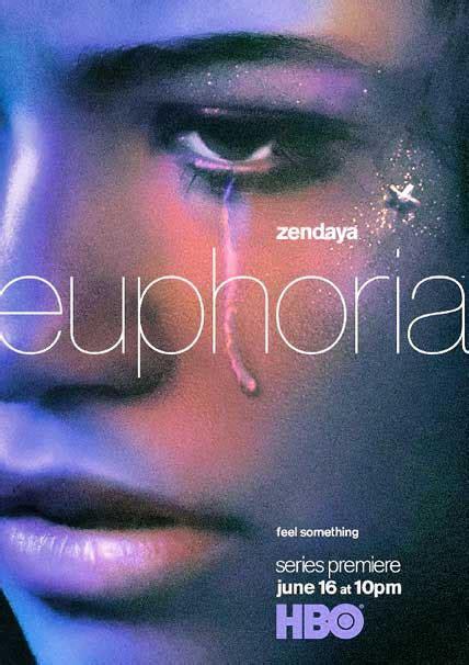 All You Like Euphoria Season 1 Episode 1 To 8 720p Hdtv