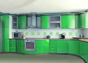 contemporary kitchen kitchen cabinets modern two tone