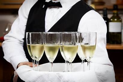 Bar Service Catering Staff Services Spirits Party