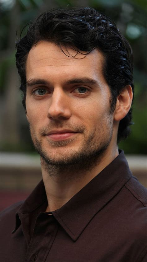 Henry Cavill HD Wallpapers Backgrounds Wallpaper | Henry ...
