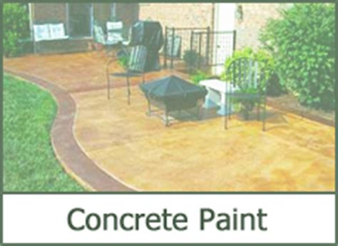 sted concrete patio cost ideas 2016 photos