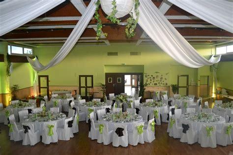 idee de deco pour mariage d 233 co table zen pour mariage