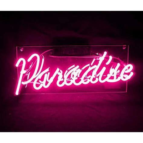 promotional board neon sign board manufacturer  delhi