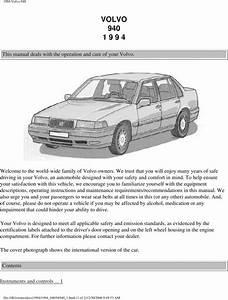 Download Asco 940 Operators Manual