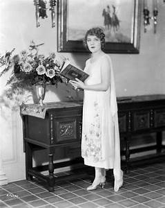 86 best Mary Pickford images on Pinterest | Mary pickford ...