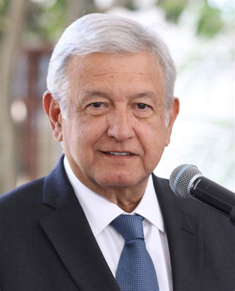 Mexican President requests apology from Spain | Globe Red