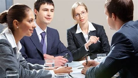 teamwork job interview questions and answers how to