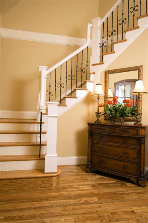 best paint for home interior lovely best paint for interior trim 4 best interior house